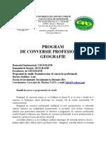 conversie_prezentarea_programului.pdf