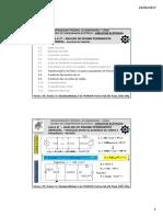 AULA 27 - CIRCUITOS ELÉTRICOS - CAPÍTULO 9 (1-2017).pdf