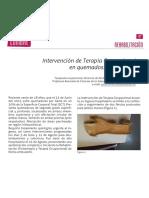 Dialnet-IntervencionDeTerapiaOcupacionalEnQuemadosCasoClin-5542454.pdf