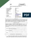 SYLLABUS DE LA ASIGNATURA AD 242-2013.doc