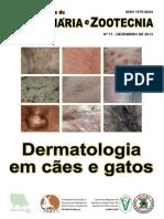 DERMATOLOGIA EM CÃES E GATOS.pdf