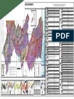 GEODIVERSIDADE DE PERNAMBUCO.pdf