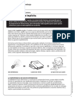 inferir.pdf