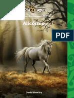 RD2_Alicórnio.pdf