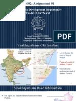 cityprofilevisakhapatnam-170405094245