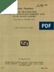5389.pdf