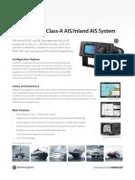 SimradPro_Flyer_V5035_290415.pdf