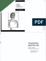 176 pedido cip.pdf