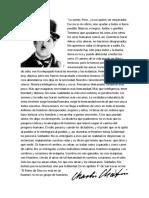 CHARLES CHAPLIN (1).docx