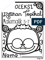 25)KOLEKSI LATIHAN TOPIKAL MATEMATIK 5-7 (1).pdf