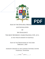 Web_Diocese_Bishop_Spalding_Mass_Book.pdf