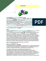 Clormetina.docx