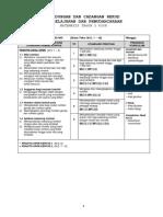 pdpc-matematik-tahun-51 (1)