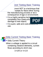 doc.__eddy-current-testing-basic-principle.ppt