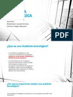 AUDITORIA TECNOLOGICA.pptx