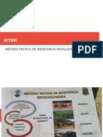 MTRR-VZLA