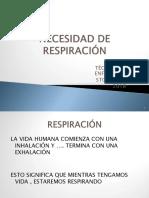 repiracion.pptx