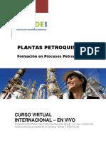 Informativo PETROQUIMICA.pdf