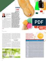 Vio_2014.pdf