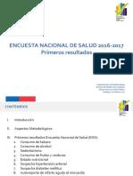 S1-_Encuesta_nacional_de_Salud_-_2016_-2017.pdf