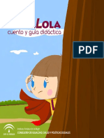 superLola.pdf
