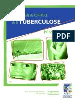 Guide Tuberculose 2017 Web