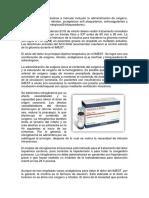 Fisiopatologia i