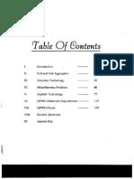 Materials Reviewer 101.pdf