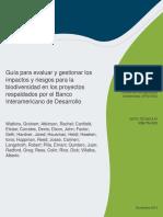 Guia-para-evaluar-y-gestionar-los-impactos-y-riesgos-para-la-biodiversidad.pdf