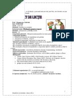 pledoarie_pentru_respect.doc