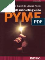 PM PYMES