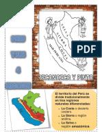 Álbum_ Mi Perú