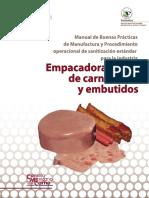 Manual Buenas Practicas Empacadoras No TIF SENASICA.pdf
