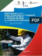 Manual de toma de muestras.docx