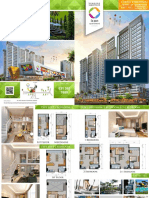 Brosur Icon Apartment.pdf