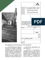 plantilla cuadernillo IV sin test oficio 2018 (1).docx