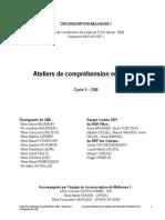 pdf_Ateliers_de_comprehension_en_lecture_au_CM2.pdf