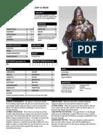 LadyofIron.pdf