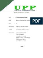 Resumen Art. 151y 152 (1)