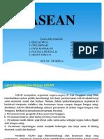 ASEANppt