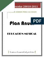 61403491-Plan-Anual-de-Primaria.docx