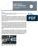 duke-energy-case-study.pdf