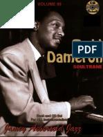 339736290-Aebersold-Vol-99-Tadd-Dameron-pdf.pdf