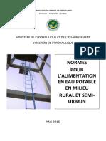 AEP RURAL.pdf