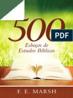 500 Estudos Biblicos.pdf