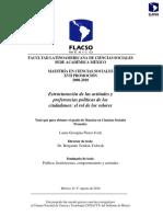 01. Estructuración de las actitudes... Laura Georgina Flores Ivich.pdf