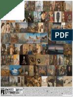 606_descarga_93_pliego_01_museo_tomado.pdf