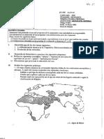 Examen Geografía Física 2001.pdf