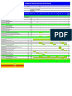 Programa Implementacion Protocolos MINSAL