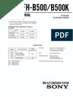 manual2402.pdf